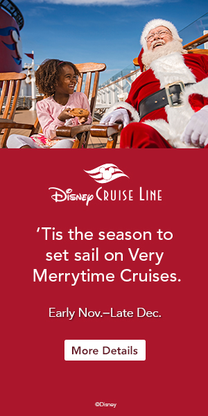 Holidays2017DCL