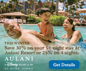 Winter2018Aulani