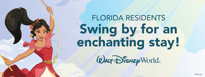 WDW-FL-RES-fall17
