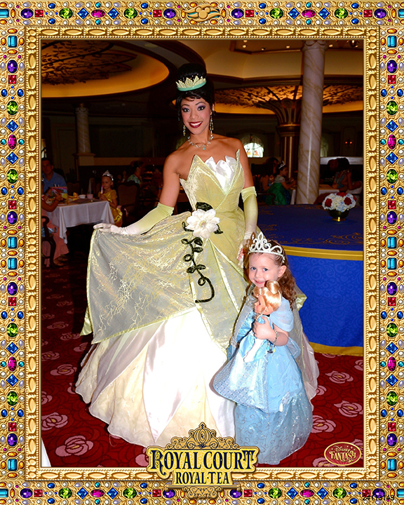 royal-tea-tiana-officialphoto