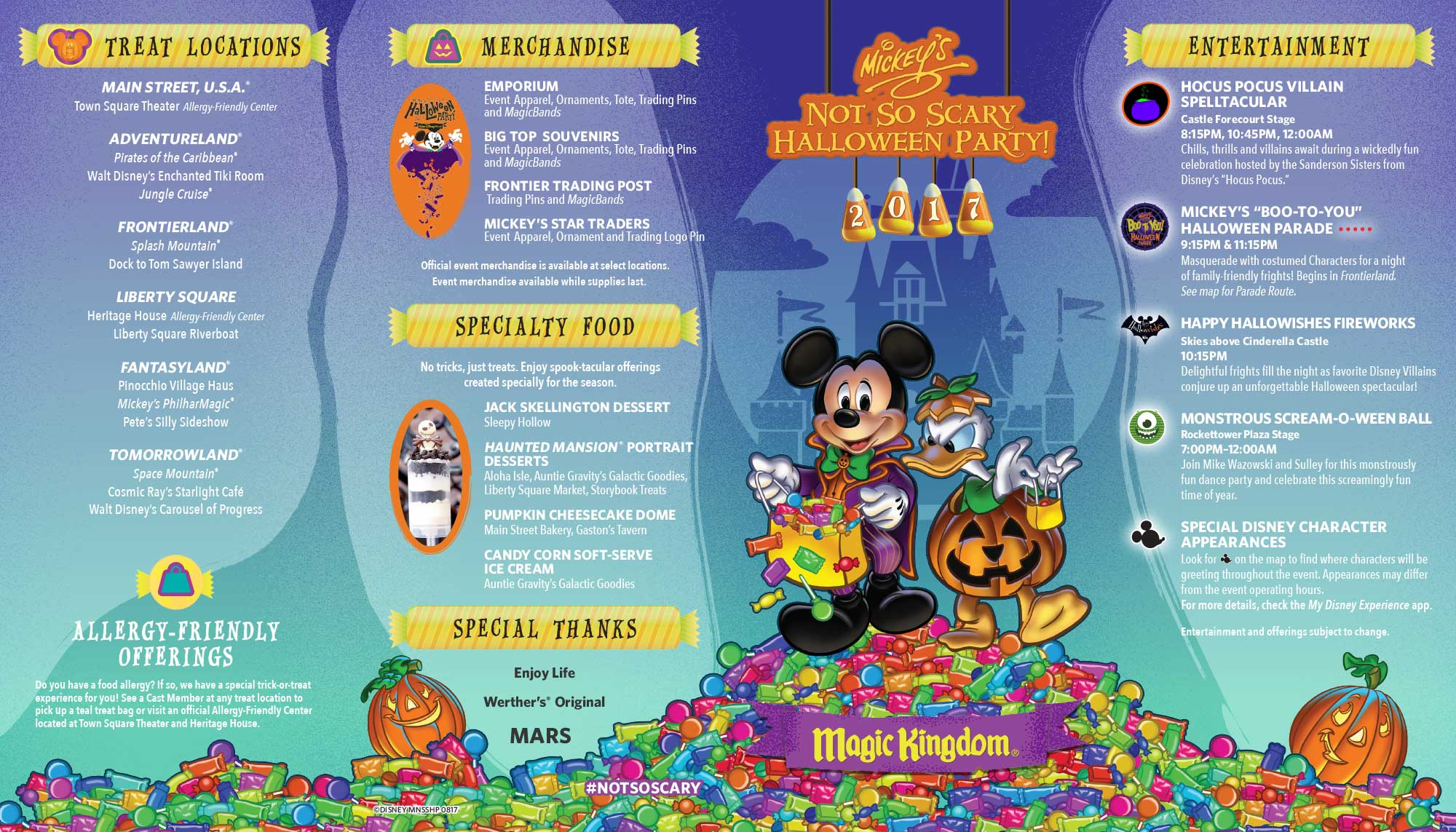 mnsshp-map2017-front