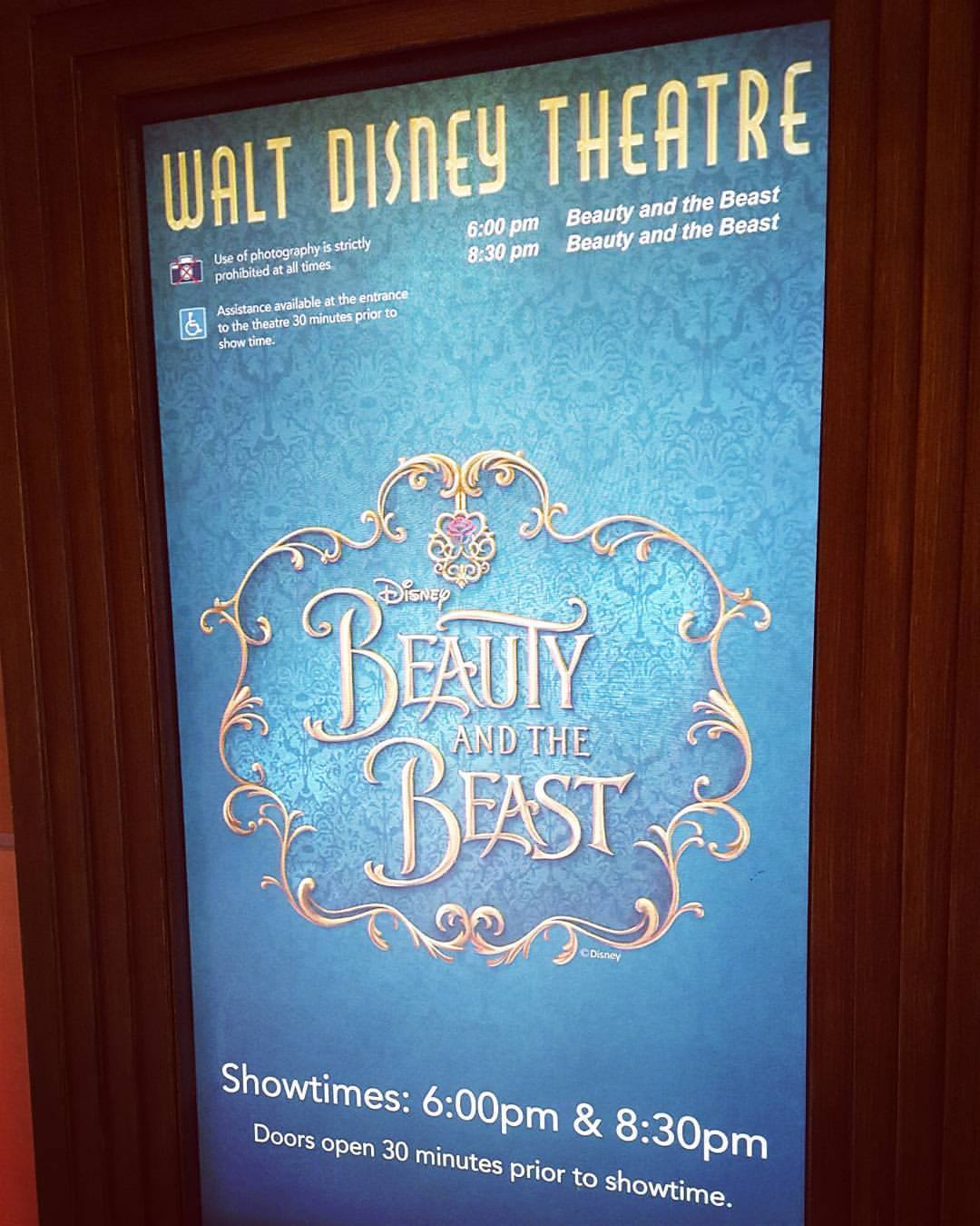batb-disney-dream