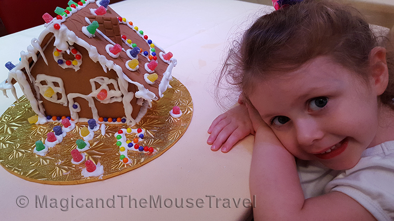 gingerbread-house-making-finished