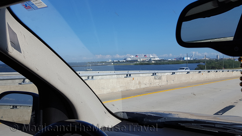 matm-cruise-first-glimpse