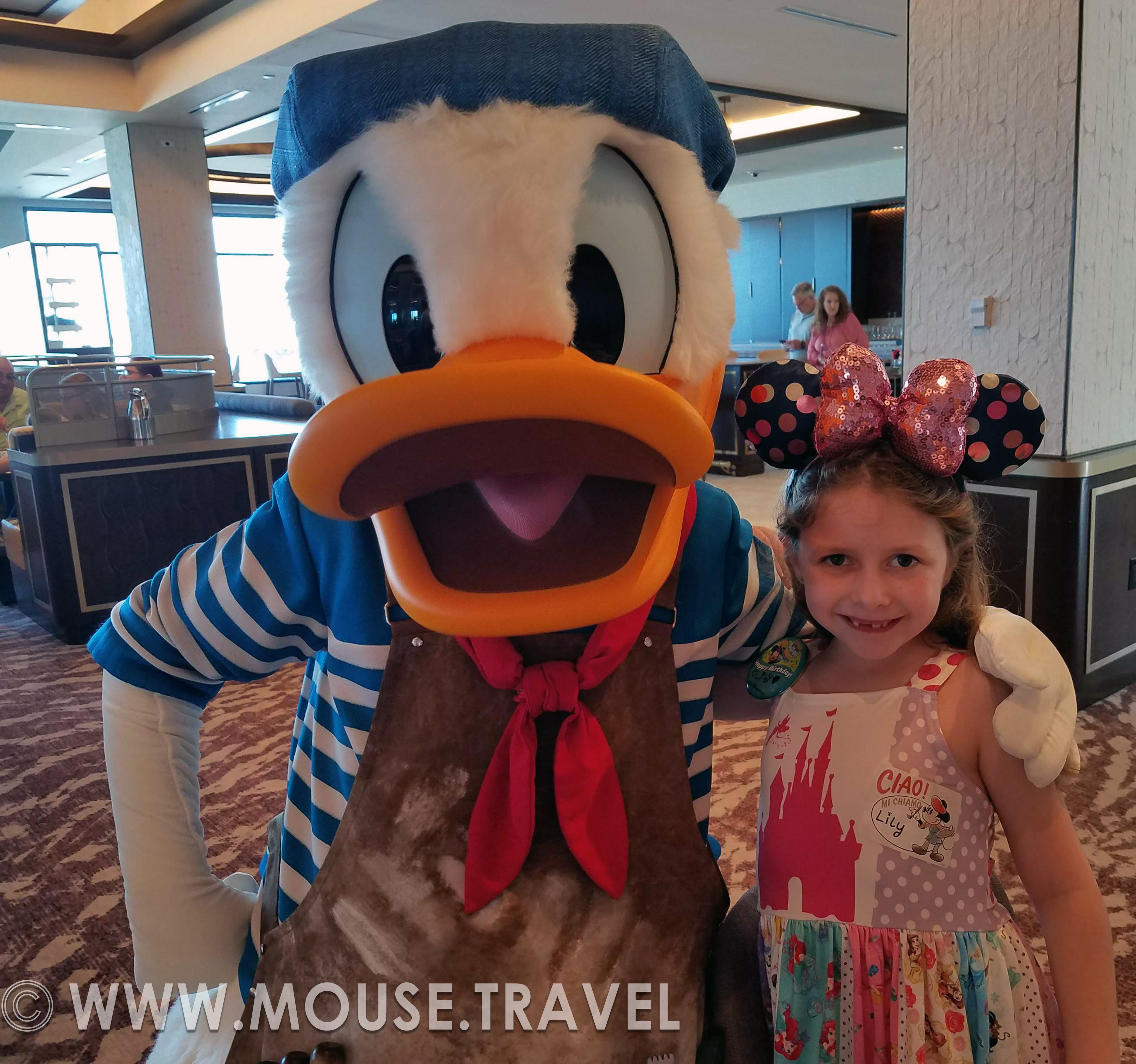 donald-lily